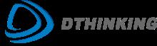 บริษัท Dthinking.co.th